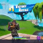 7 kill dub with Shalltear