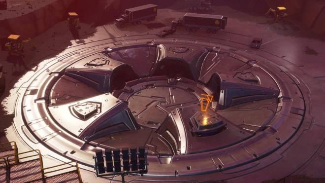 Fortnite: Battle Royale - EVENT NEWS  image 2