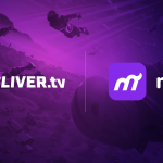 Team Moot x SLIVER.tv Live Stream!