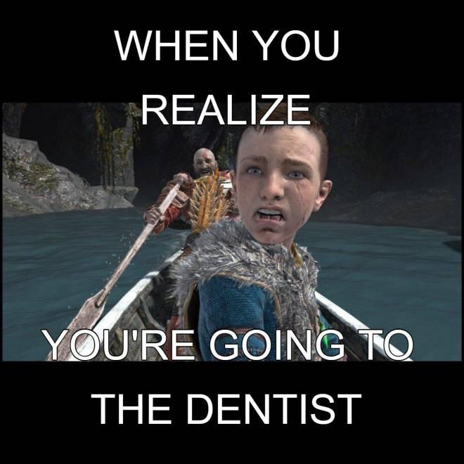 Entertainment: Memes - Moot Caption Contest #31 image 12
