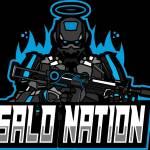 Salo Nation recruiting!