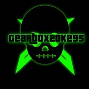 Gearbox20k295