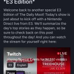 Moot v2.15 Update!