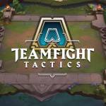I am OBSESSED with Teamfight Tactics