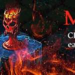 [Event] Mass Invasion of Laura (5/30 ~ 6/1 CDT)
