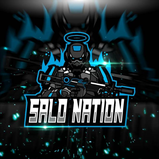 PUBG: Promotions - SaloNation recruiting  image 2