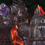 [Event] Mass Invasion of the Dark Executioner (6/13 ~ 6/15 CDT)