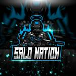 Salo Nation recruiting!!!!
