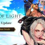 [Notice] v3.4 Update Patch Note