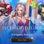 [Notice] v3.5 Update Preview