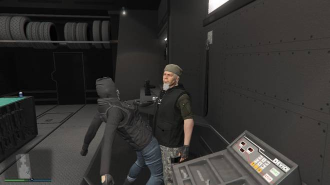 GTA: Memes - Just another day in san andreas image 1