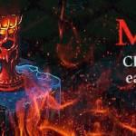 [Event] Mass Invasion of Fire Reynar (7/25 ~ 7/27 CDT)