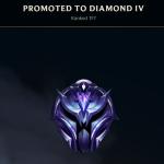 Hit Diamond!