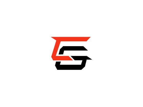 Titanfall: Looking for Group - Crusaders Gaming is looking to fill up spots in its Titanfall 2 group | Ages 14+ | Discord required image 3
