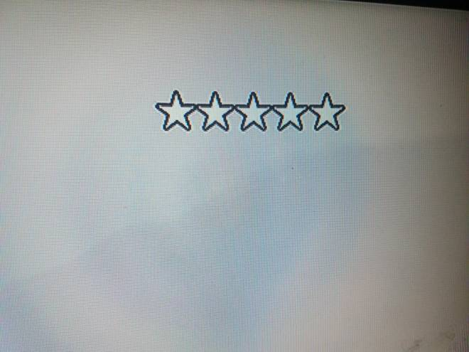 GTA: General - What a 5 Star Game image 1