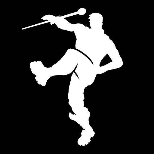 Fortnite: Battle Royale - Today item shop 8-2-19 image 6