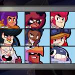 ELIMINATION GAME 💥 Vote your least favorite Brawler!