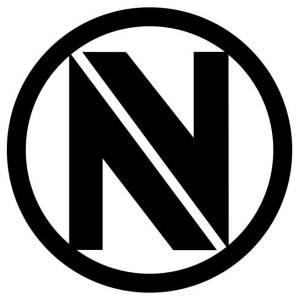 NiroVerse