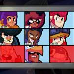 ELIMINATION GAME 💥 Vote your least favorite brawler