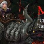 [Event] Mass Invasion of Dark Torhino (8/8 ~ 8/10 CDT)