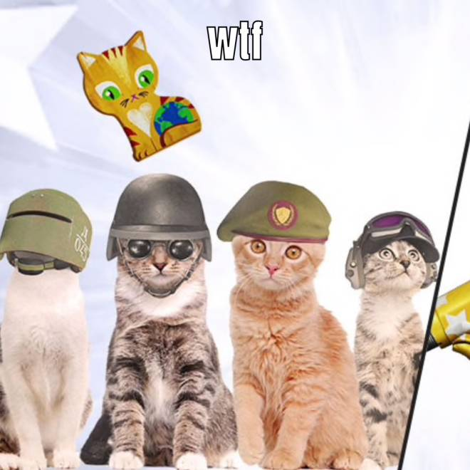 Rainbow Six: Memes - R6 has a solid set of memes now. I've never been so proud.  image 3