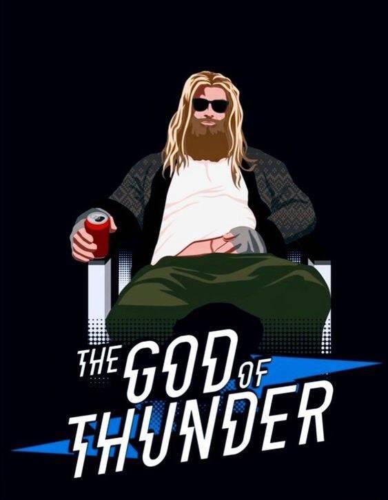 Entertainment: Memes - Interesting title image 1