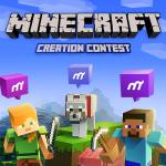 #Mootcraft Event Top 10 Winners!