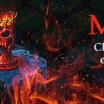 [Event] Mass Invasion of Fire Laura (8/22 ~ 8/24 CDT)