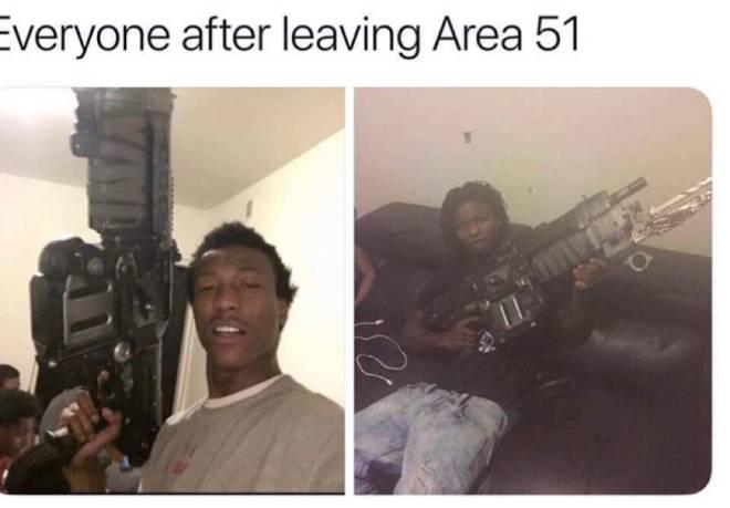 Apex Legends: Memes - Memes  image 1