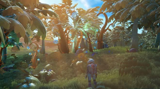 No Man's Sky: General - My favorite screenshot  image 1