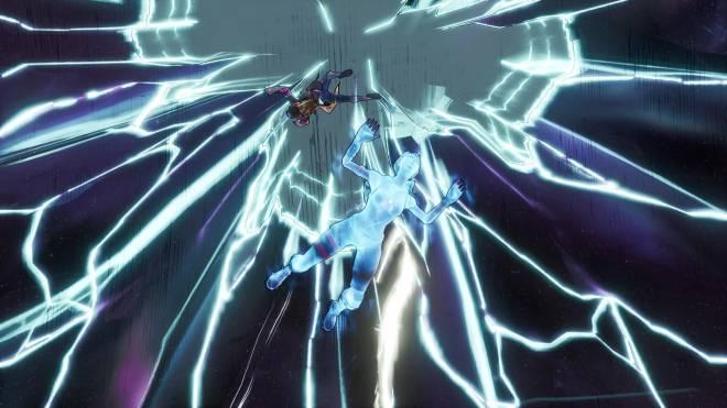 Fortnite: Battle Royale - Dream Showcase image 27