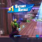 Messing around all game and somehow catching the dub!!