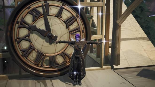 Fortnite: Battle Royale - Dream Showcase image 8
