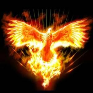 Ms_Fury_Phoenix