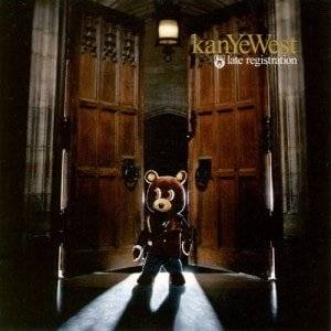 Entertainment: Music - Today is the 14th birthday of my favorite album ever image 2
