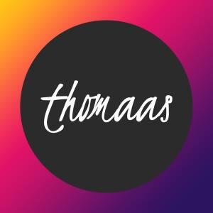 thomaas