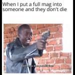 Big laugh #6