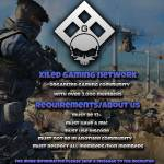 XGN Recruiting