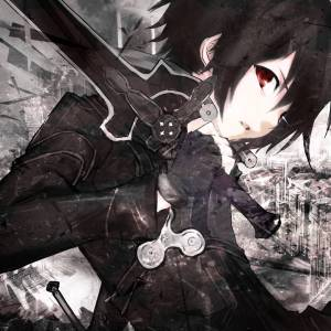 DemonicX_HTx