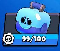 Brawl Stars: General - Really 2 in one day image 1
