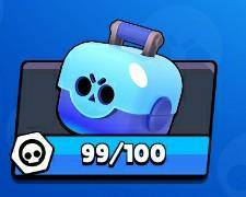 Brawl Stars: General - Really 2 in one day image 2
