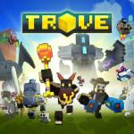 Trove Class Guide Introduction!