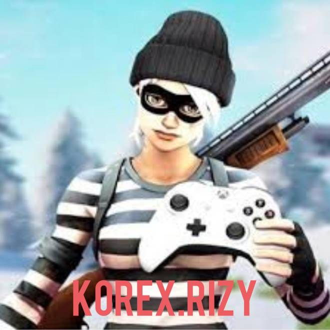 Fortnite: Promotions - Just hit 800 followers on instagram lets gooo image 2