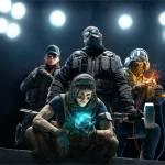 Who's that Operator? (Quotes) #7