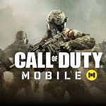 Call of Duty: Mobile Hits 20 Million Downloads