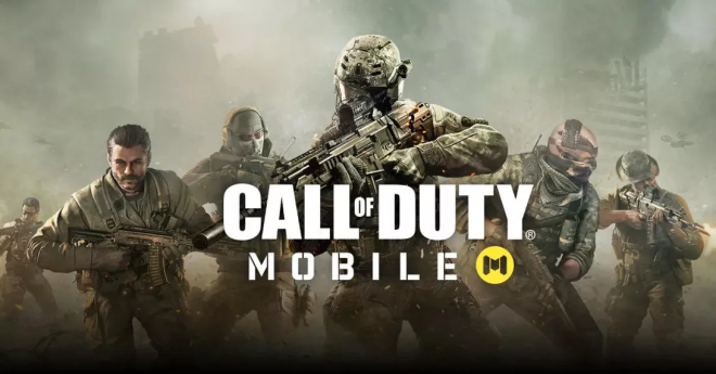 Call of Duty: General - Call of Duty: Mobile Hits 20 Million Downloads image 5