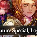 [Event] Market Feature Special, Log In & Awaken Dungeon Event (10/4 ~ 10/13 CDT)