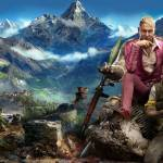 Planning on getting Far Cry 4