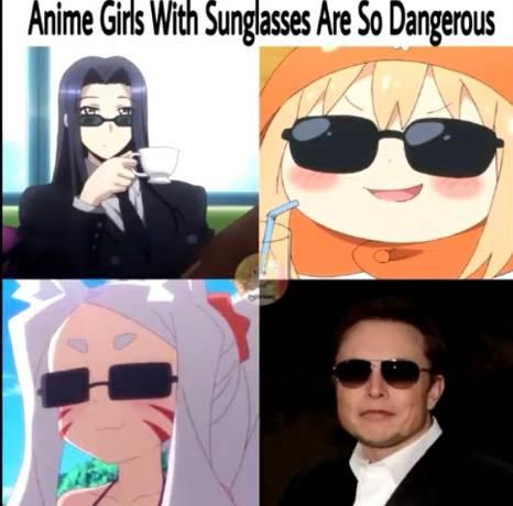 Entertainment: Memes - It's true image 1
