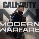 Modern Warfare is CoD's Last Chance to Stay Alive